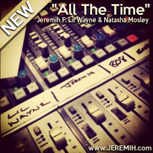 all-the-time-cover