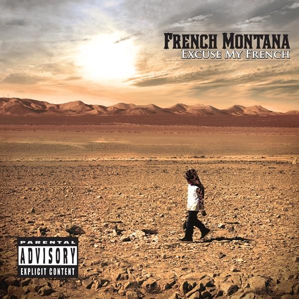 french-montana